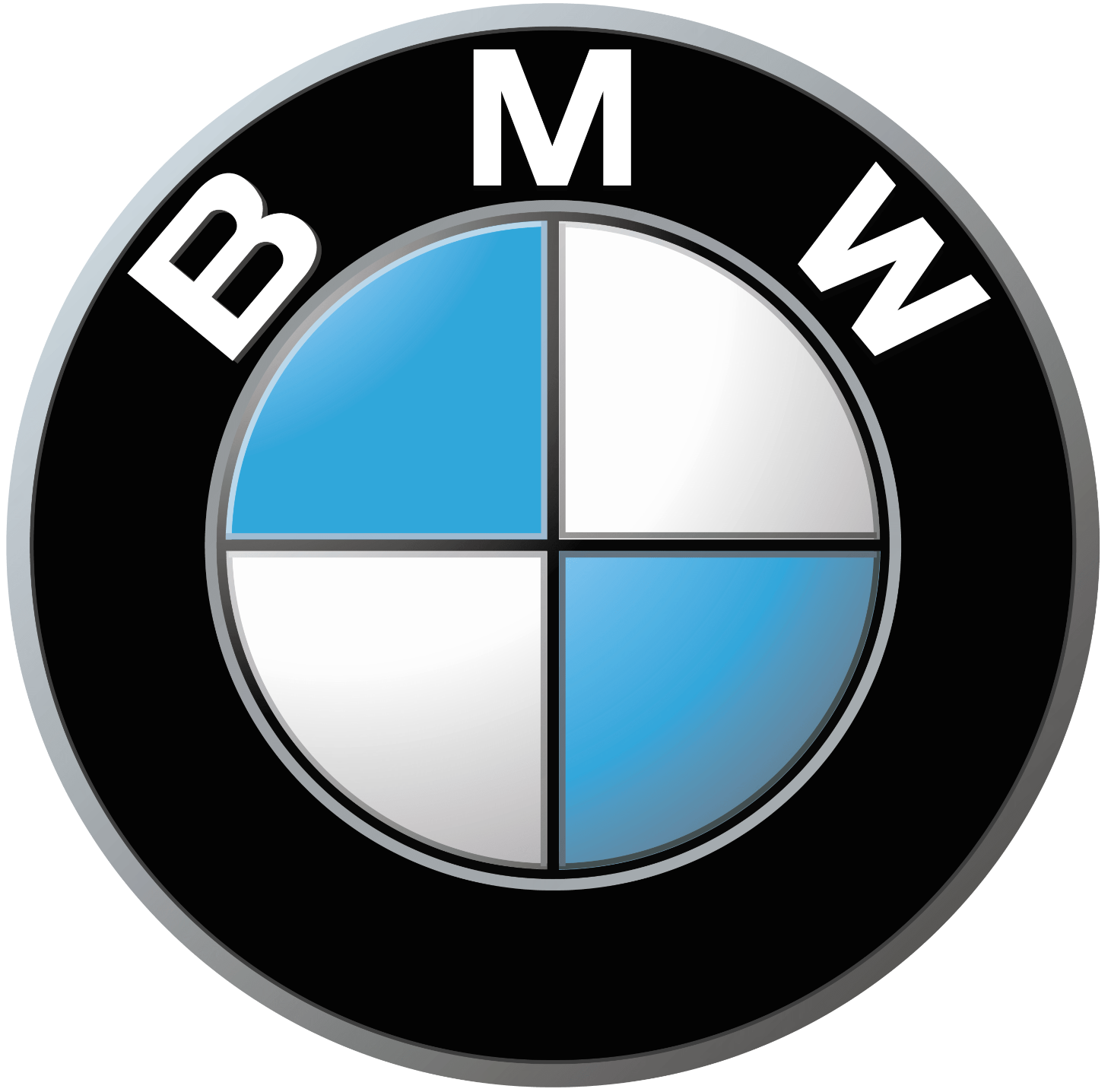 BMW-Logo-Meaning